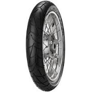 Pirelli Scorpion Trail 2 130/80R17 65V TL Rear Tyre